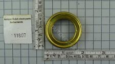 "COLLAR RING FOR OIL TANK TO SCREW BURNER IN 8""'"