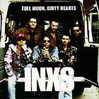 INXS - FULL MOON, DIRTY HEARTS (1993)
