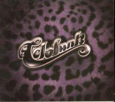 Celofunk -  Same Omonimo Vampi Soul Digipack Cd Perfetto Sconto 5Eu Spesa 50Eu