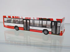 Rietze 75205 - 1:87 BUS - MB O 405 N2 ASEAG - Neuf Emballage d'origine