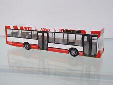 Rietze 75205 - 1:87 Bus - MB O 405 N2 aseag - Nuevo en EMB. orig.