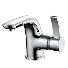 Einhebelmischer Waschtischarmatur Badarmatur Wasserhahn für Waschbecken MALACHIT