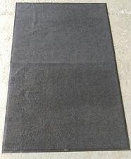 1x B-grade Antideslizante 6x4 Estera de perro de suelo Trapper de suciedad taller Kennel Estable Alfombra