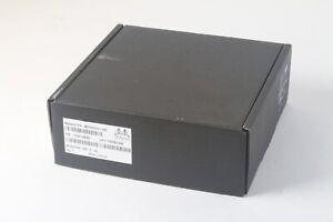 Mellanox Technologies MC2207310-030 30m Optical Cable - New