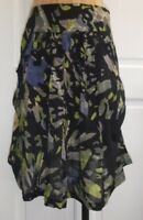 Desigual Skirt  Fal_Dreams 25F2784 - new with tags