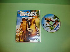 Ice Age: Dawn of the Dinosaurs (DVD, 2010)