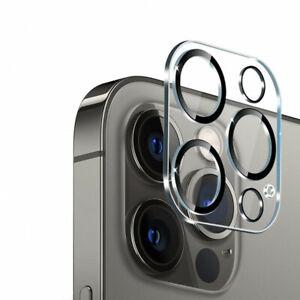2x | 1x iPhone 13 13 Pro | mini 13 Pro Max Kamera Schutz Panzer Folie Schutzglas
