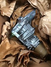 """Holden Captiva Genuine """" Transfer Case Assembly """" 2010-2018 6 Speed Automatic"""