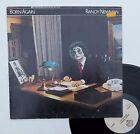"Vinyle 33T Randy Newman ""Born again"""