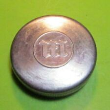 Montesa 125 250 414 VE Cappra Gas Tank Cap p/n 6620.041 1978-1979 # 2