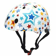 Kiddimoto 2he067m Guscio esterno Unisex Bambini Stars M