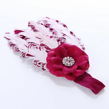 Unbranded Baby Hair Accessories