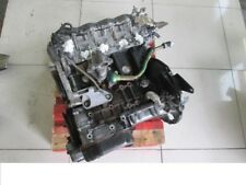 YD22 ENGINE NISSAN PRIMERA P12E 2.2 6M DIESEL 93KW 02 THE SPARE USED WITH PUMP