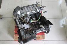 YD22 MOTORE NISSAN PRIMERA P12E 2.2 6M DIESEL 93KW (2002) RICAMBO USATO CON POMP
