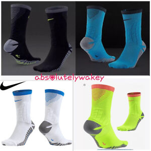 Nike Strike Hypervenom Crew Football Unisex Socks