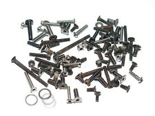 SPT-3310 serpent cobra 811 BE 2.1 buggy screws lot