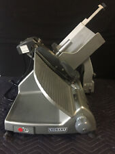 Hobart Hs8 heavy duty commercial slicer - Free Shipping