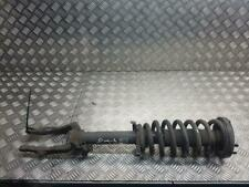 Honda Accord 2012 Shock Absorber Front LH N/S OEM + WARRANTY