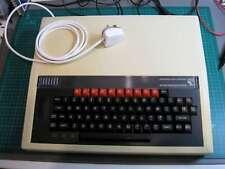BBC Micro Modello B + 64k-RICONDIZIONATO