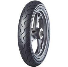 Yamaha XV 750 SE 81-83 Maxxis M6103 Promaxx 130/90-16  Rear Tyre