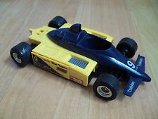 MASK/VENOM : GOLIATH F1 Vehicle. Vintage MEGA COLLECTOR ! VGC/TBE !