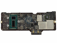 "1.1 GHz 8GB RAM 256GB SSD 820-00045-A Logic Board for MacBook 12"" A1534 2015"