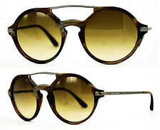 Giorgio Armani Sonnenbrille/Sunglasses AR8018 5134/2L 49[]19 Nonvalenz / 320