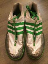 Hochsprung Spikes in Leichtathletik Schuhe günstig kaufen | eBay