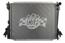 Radiator For 2005-2010 Ford Mustang 2006 2007 2008 2009 3422