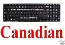 Keyboard for SAMSUNG NP370R5E NP510R5E NP470R5E 370R5E 510R5E 470R5E - CA