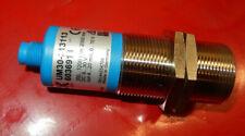 SICK UM30-213113 Abstandssensor