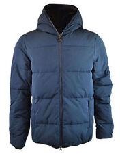 Abrigos y chaquetas de hombre ARMANI poliamida