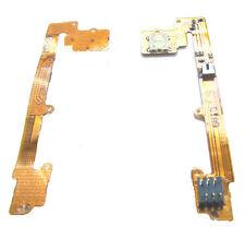 Nokia N95 Flash Light Flex Cable Ribbon Repair Part  Brand  New UK