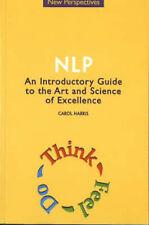 HarperCollins Art Books