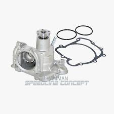 Mercedes-Benz Engine Water Pump SL500 S500 S420 E420 CL500 Premium 1192101
