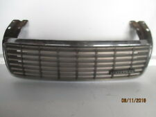 HOLDEN VQ STATESMAN FRONT GRILL GRILLE HOLDEN COMMODORE