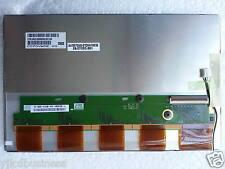 "7.0"" AUO C070VW02 V0 TFT LCD WLED Display Screen Panel 50 pins 800x480"