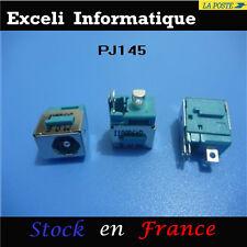 Connecteur alimentation dc power jack socket PJ145 ACER Aspire AS5520-5142