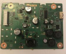 SONY KDL-40W600B TV LED DRIVER BOARD 1-893-573-11 / 173513411