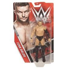 WWE Mattel Basic Series 75 Finn Balor RARE NEW IN HAND POPULAR HTF WWE RAW CLUB