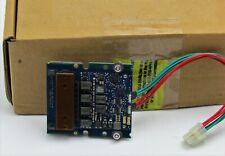 HP 686154-001 600W CS 94/% HE HOT Plug Platinum 12V DC Power Supply