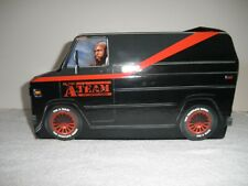 The A-Team: The Complete Series, Limited Edition
