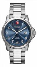Relojes de pulsera solares Classic