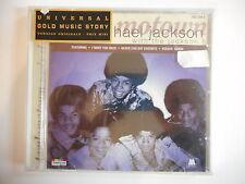 MICHAEL JACKSON, THE JACKSON 5 : EARLY CLASSICS [ CD ALBUM NEUF ] ~ PORT GRATUIT