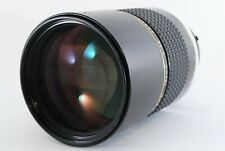 APP Near Mint Nikon AI-S AIS Nikkor 180mm f2.8 ED Telephoto MF Lens Japan 794680