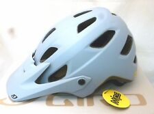 Giro Chronicle MIPS MTB Cycling Helmet Matte Gray Small