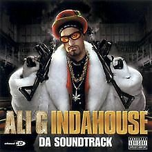 Ali G Indahouse von Ali G, Ost | CD | Zustand gut