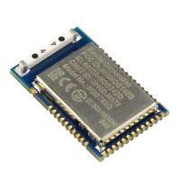 MDBT42Q BT4.0,BT4.1,BT4.2 stack Bluetooth Low Energy Module-Raytac MDBT42Q-512K