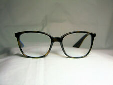Ray Ban eyeglasses frames Club Master Wayfarer square oval men's women's vintage
