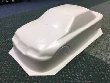 Kamtec Ford Sierra Thunder Saloon RC Banger Racing Body shell 1:12 ABS £5.99